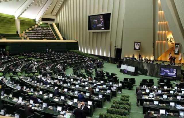 تذکر نمایندگان اصفهان به وزیر کشور