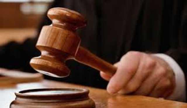 دفاعیات مرد دو زنه در جنایت هولناک