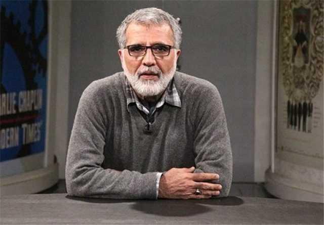 پخش فصل جدید «نقد سینما» با اجرای افخمی