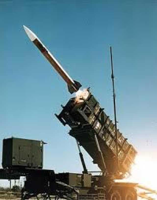 بحرین از آمریکا سامانه دفاع موشکی پاتریوت می خرد