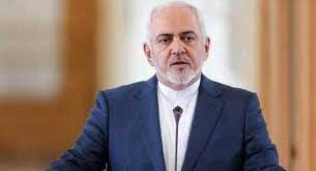 ظریف در نامه ای به دبیرکل سازمان ملل: هدف قراردادن تعمدی تاسیسات نطنز جنایت جنگی است