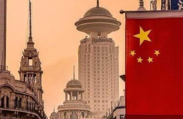 هجوم سرمایه گذاران خارجی به چین!