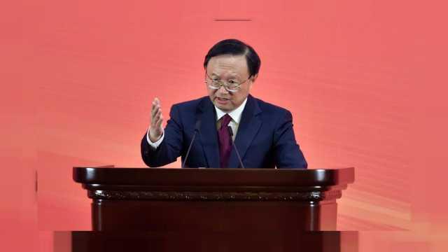 چین تئوری منشاء کرونا توسط آمریکا را پوج خواند