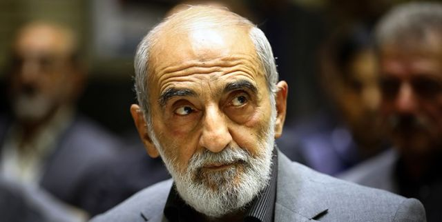 مدیرمسئول روزنامه کیهان: مشارکت در انتخابات صد در صدی خواهد بود