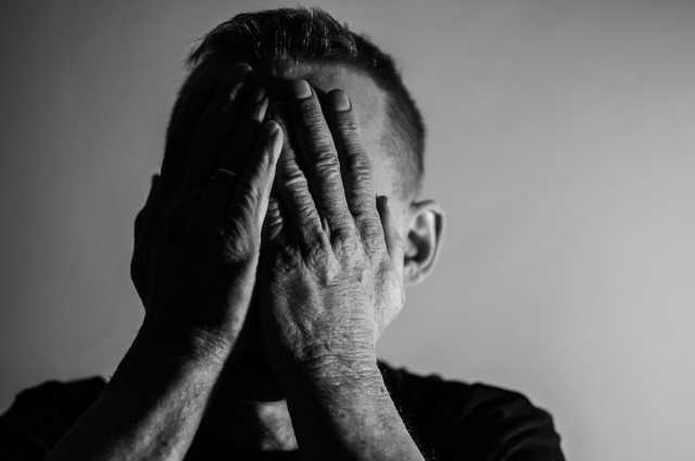 بوتاکس افسردگی را درمان میکند؟