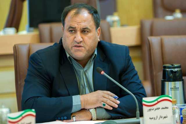 واکنشها به ویدیو جنجالی شهردار ارومیه
