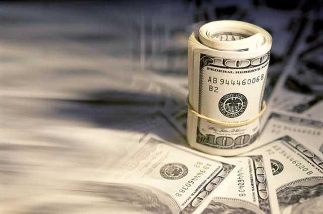 قیمت ارز؛ خستگی نوسان گیران بازار دلار