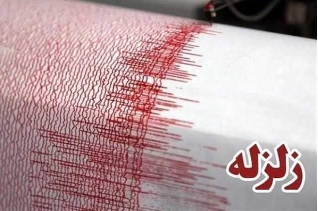 ثبت ۱۵۳ زمین لرزه در آذربایجان شرقی در کمتر از ۲۴ ساعت گذشته