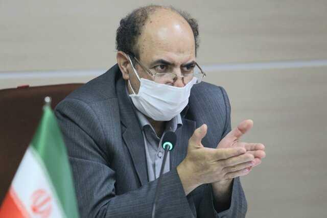 ارزیابی عملکرد سال 98 دستگاههای اجرایی آذربایجانشرقی در جشنواره شهید رجایی