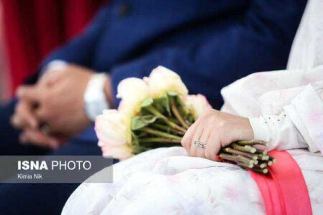 ۳ عروسی در یاسوج تعطیل شد