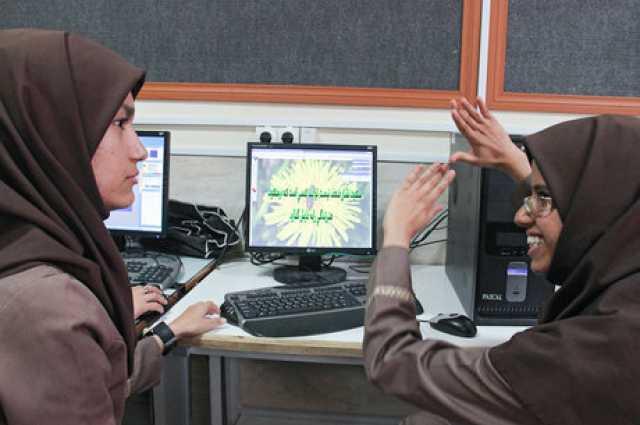 تنها ۶ شهری در ایران که حلزون در گوش میکارند