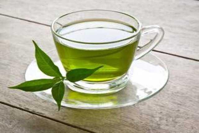 تاثیر چای سبز در مقابله با باکتریهای مقاوم به آنتیبیوتیک