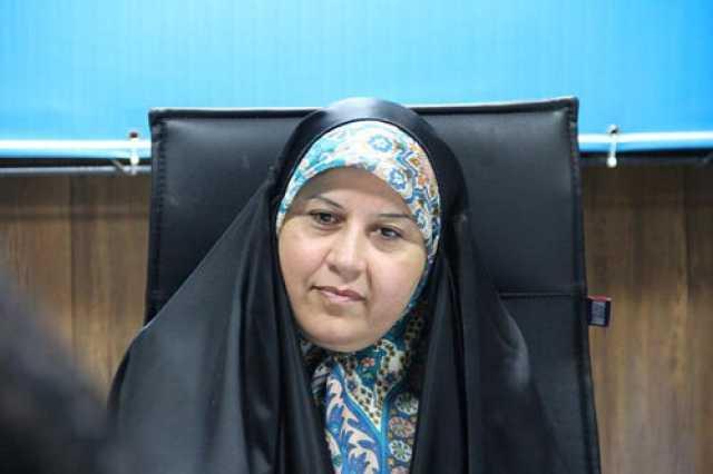 نبود مدیریت برای حضور دائم در بازار عراق / بلاتکلیفی سرمایهگذاران در مرزهای خوزستان