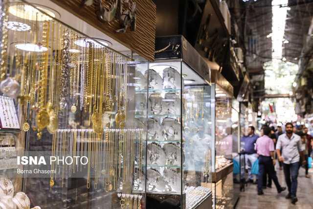 آیا بازار طلا تحت تاثیر انتخابات ریاست جمهوری قرار میگیرد؟