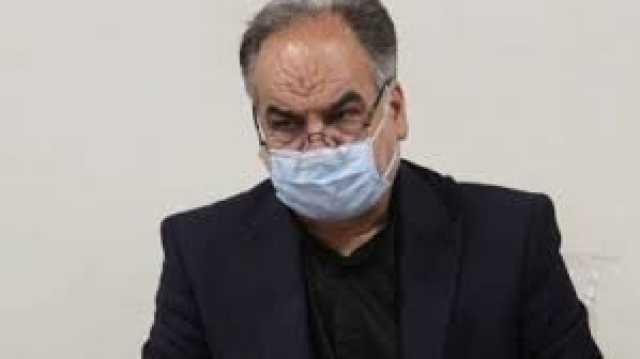 تعداد نامزدهای قطعی شورای اسلامی شهر بروجرد ۱۴۷ نفر است