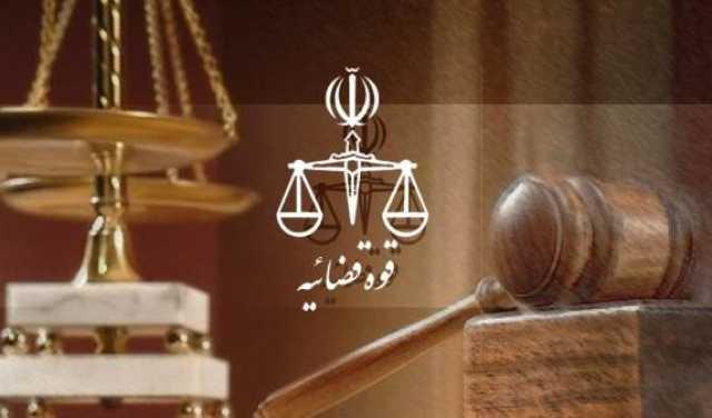 دادگاه مدیرعامل شرکت صدرا نفت پارسیان با ۱۷۰۰ شاکی برگزار شد