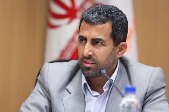 پورابراهیمی: دولت قانون همسان سازی حقوق بازنشستگان را نقض کرده است