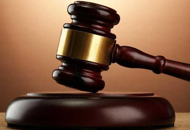 محکومیت مدیرمسوول سایت «ورزش سه»