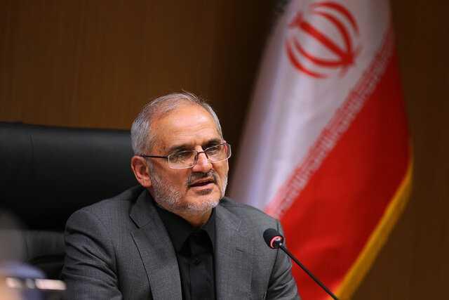 ابراز امیدواری وزیر آموزش و پرورش برای پرداخت پاداش خدمت فرهنگیان تا اوایل مهر