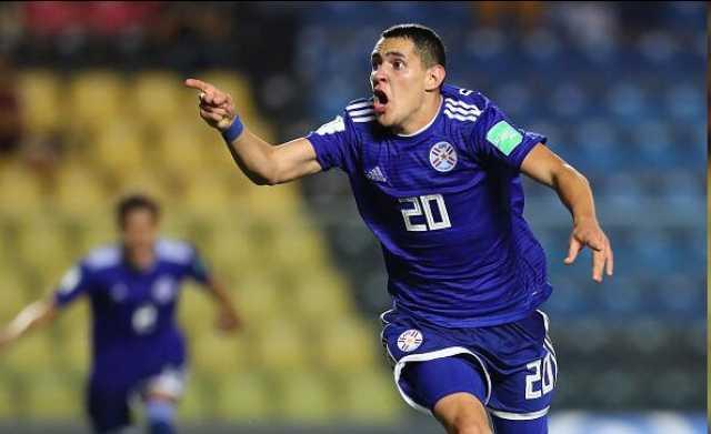 هشت تیم برتر جام جهانی فوتبال زیر ۱۷ سال مشخص شدند