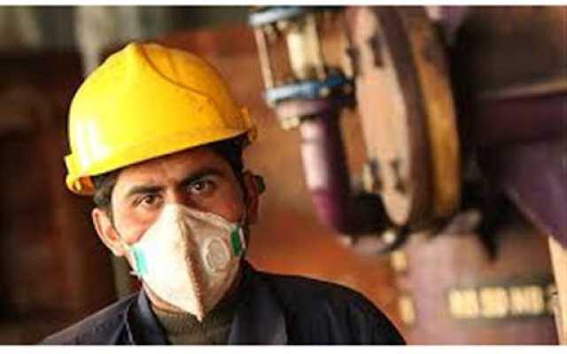 دو پیشنهاد برای جبران عقب افتادگی مزدی کارگران