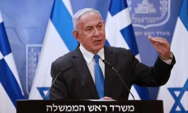 ضد و بند نتانیاهو با شرکت آمریکایی فایرز/ اراضی اشغالی میدان آزمایشگاههای جهانی شده است