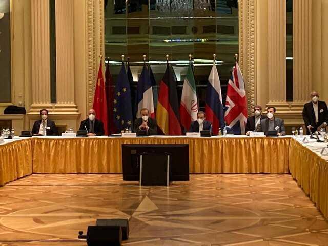 اتحادیه اروپا: جلسه کمیسیون مشترک برجام فردا برگزار خواهد شد