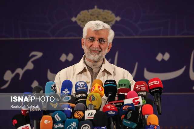 همجواری با افغانستان فرصت بزرگی برای توسعه روابط اقتصادی و تجاری است