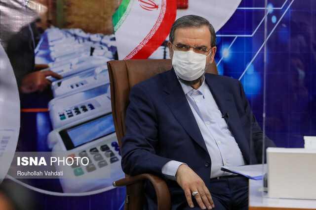 محسن رضایی : نگذارید فضای انتخابات، سرد و یکسویه شود