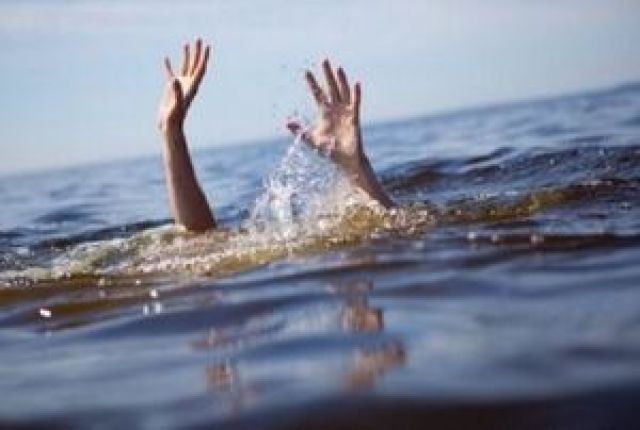 مرد ۳۰ سالهای در رودخانه کارون ناپدید شد