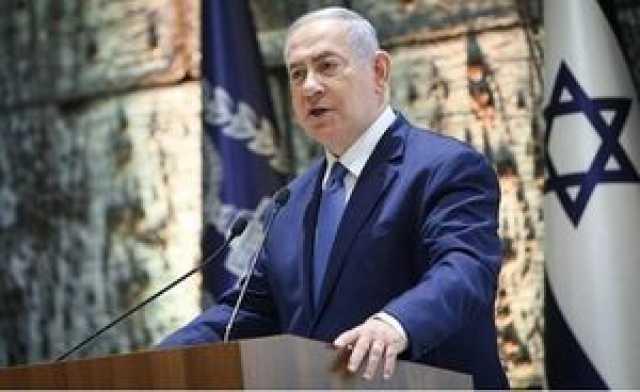 نتانیاهو خواهان اعمال مجدد تحریمها علیه ایران شد
