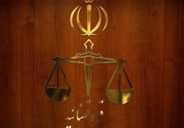 قوه قضاییه در کنار خانواده سحر خدایاری/ از حضور در مراسم ترحیم تا تماس تلفنی سخنگو