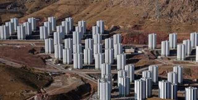 زمان آغاز ثبت نام مسکن ملی در ۱۰ استان