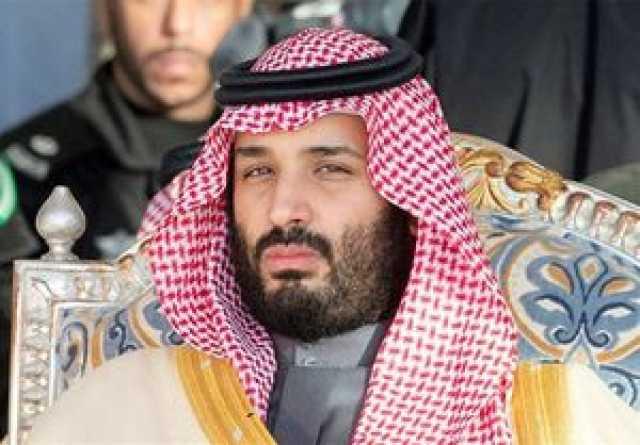 اسرائیل: سعودیها «ببر کاغذی» هستند