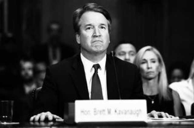 معاون دادگستری آمریکا، متجاوز جنسی قدیمی +عکس