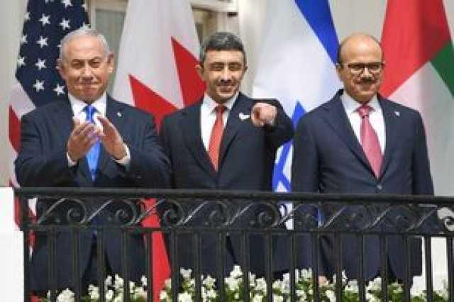 خبر رئیس موساد از سازش قریب الوقوع با سعودیها
