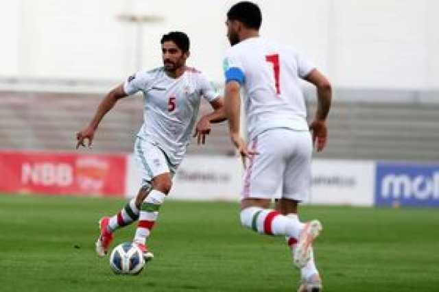 واکنش AFC به برد مقتدرانه ایران مقابل کامبوج