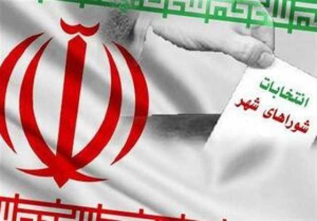 نتیجه انتخابات شورای شهر دالکی مشخص شد
