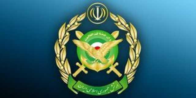 «فرمانده قرارگاه اقتصاد مقاومتی» و «مدیرعامل بنیاد تعاون ارتش» منصوب شدند