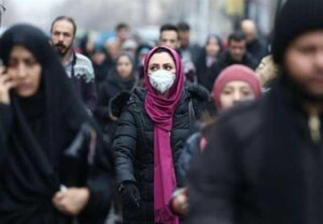 ایران در جایگاه ۵۲ مرگ و میر کرونا به نسبت جمعیت