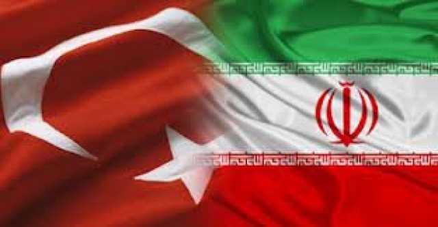 در جریان احضار سفیر ترکیه به وزارت خارجه چه گذشت؟