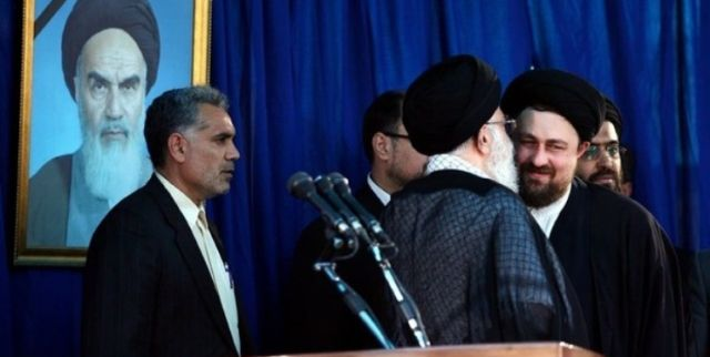 کاندیداتوری «یادگار امام» در انتخابات منتفی است