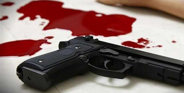 یک کشته در نزاع خانوادگی در شهر چمران