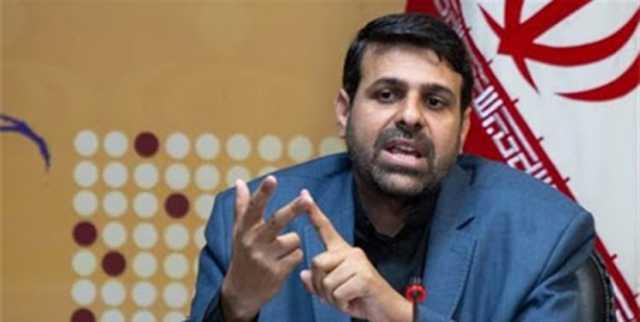 تایید صلاحیت ۹۰ درصد داوطلبان انتخابات شوراها
