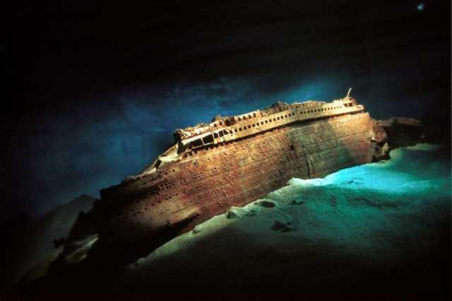 رازهای عجیب و باورنکردنی در اعماق دریا / از اولین شهر جهان تا ماشین حسابی متعلق به ۲۰۰ سال قبل!