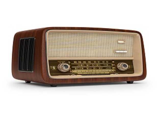 نگاهی به برنامههای رادیویی شبکه خوزستان امروز ۲۳ مردادماه ۹۸