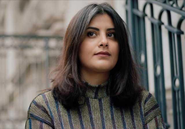 تکذیب شکنجه، شرط آزادی فعال حقوق زنان در عربستان از زندان