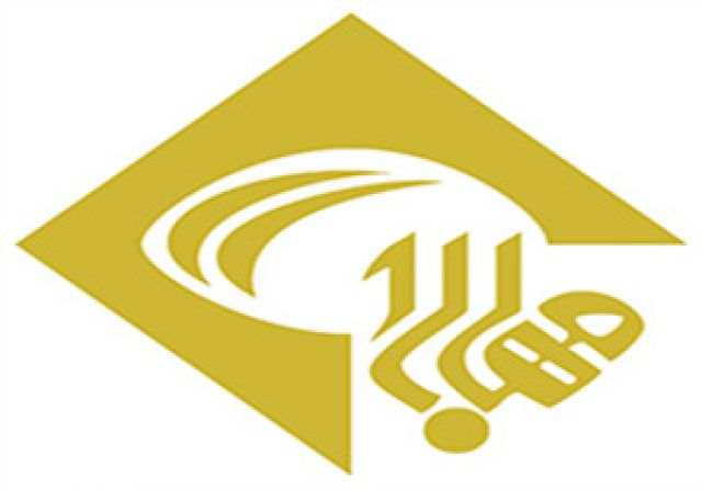جدول پخش برنامههای صدا و سیما مهاباد چهارشنبه ۲۳ مرداد ماه