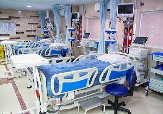 راهاندازی بیمارستانها نیازمند آمایش منطقهای است