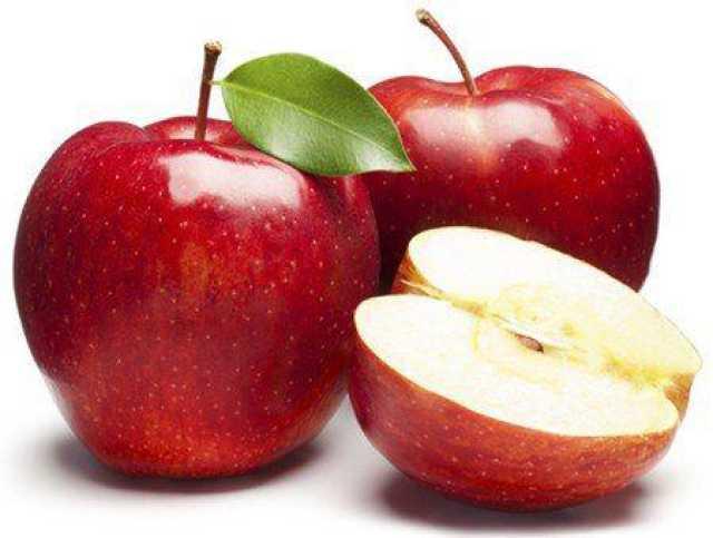 تعبیر دیدن سیب در خواب چیست؟